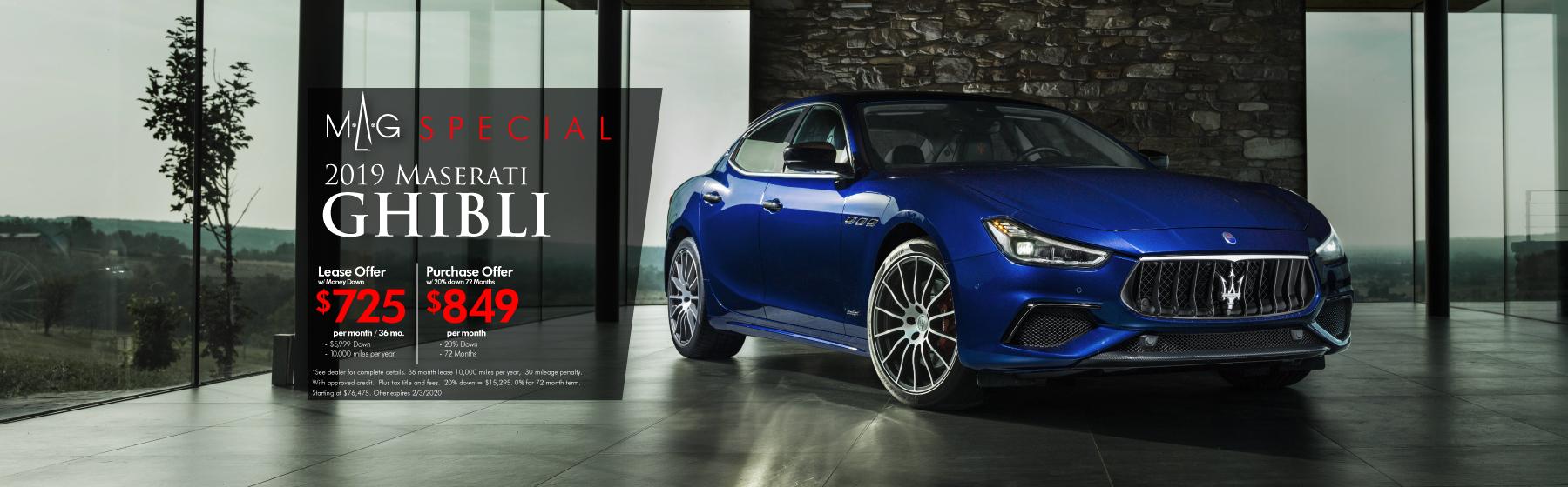New Ferrari, Lamborghini, Maserati, Rolls,Royce, Porsche