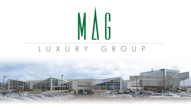 Midwestern Auto Group >> About Mag Luxury Group Near Columbus Oh New 2018 Luxury