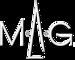 MAG Volkswagen of Dublin