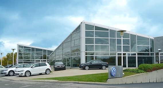 about mag volkswagen of dublin about mag volkswagen of dublin