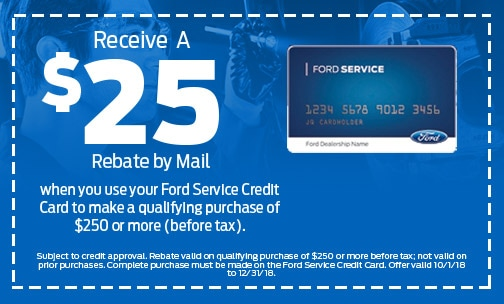 photo regarding Ford Service Coupons Printable named Provider Coupon codes Midwest Ford