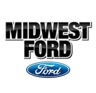Midwest Ford