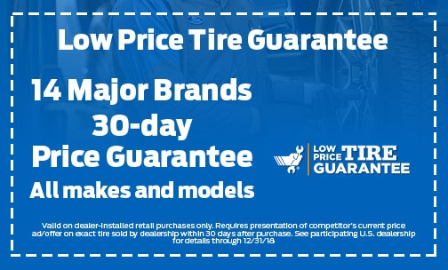 graphic relating to Ford Service Coupons Printable named Assistance Coupon codes Midwest Ford