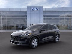 2021 Ford Escape S SUV for sale in Hutchinson, KS at Midwest Superstore