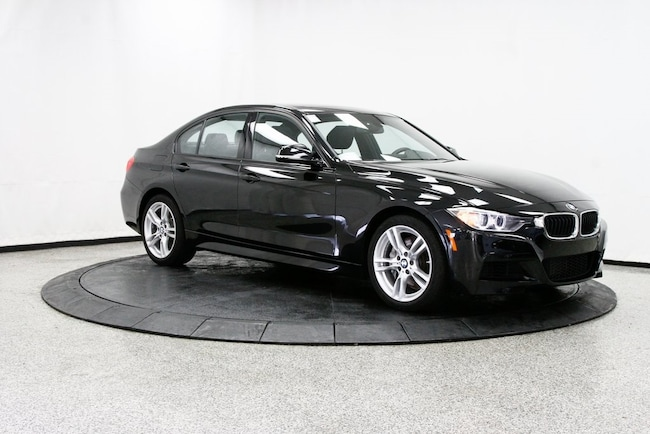 sedan st series mo used louis sale for details bmw inventory