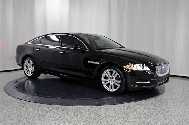 il inventory skokie xj sale jaguar sales auto in for redefined at details
