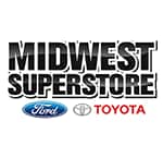 Midwest Superstore