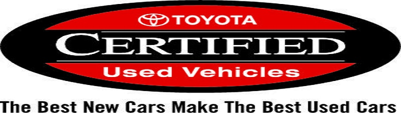 Toyota Certified Pre Owned Program Midwest Superstore