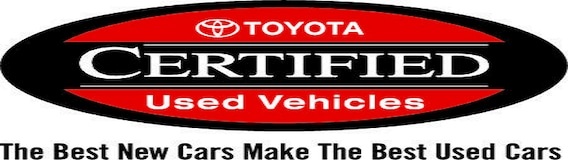 Toyota Certified Pre Owned >> Toyota Certified Pre Owned Program Midwest Superstore