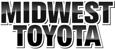 Midwest Toyota