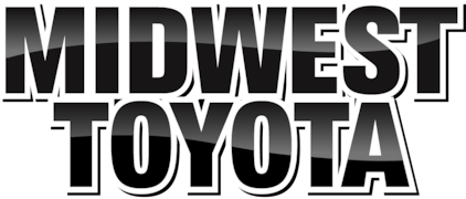 Midway Motors Hutchinson Ks >> Midwest Toyota Toyota Dealership Hutchinson Ks Serving