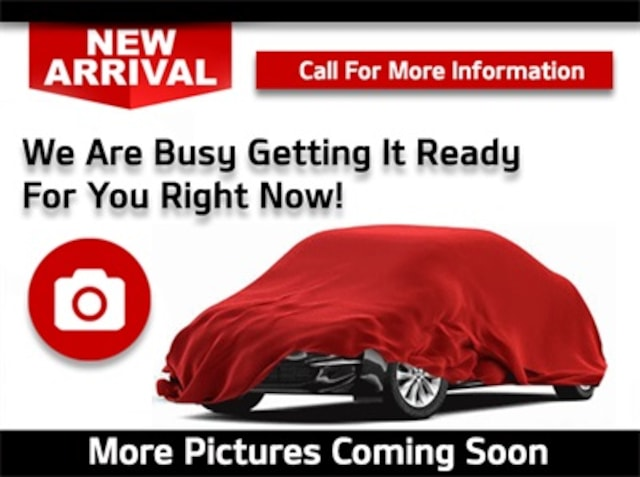 Car Dealerships In Hutchinson Ks >> Used Cars For Sale In Hutchinson Ks Midwest Superstore