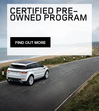 Land Rover Farmington Hills Mi >> New Land Rover Used Car Dealer In Farmington Hills Mi Land