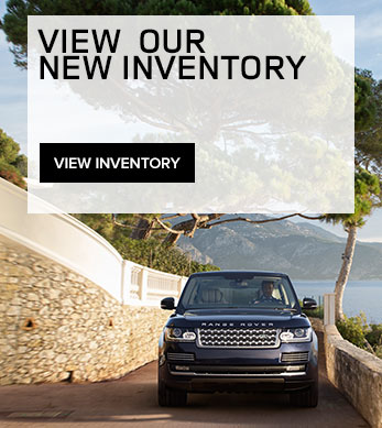 new land rover & used car dealer in farmington hills, mi - land