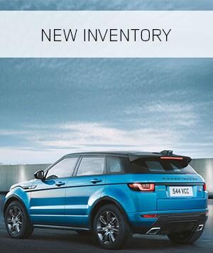 Land Rover Grand Rapids: Land Rover Dealership Grand Rapids