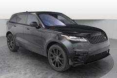 2019 Land Rover Range Rover Velar R-Dynamic SE SUV SALYL2EX8KA799219