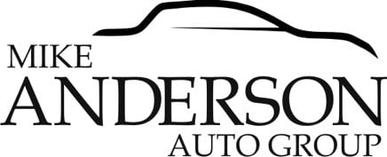 Mike Anderson Auto Group
