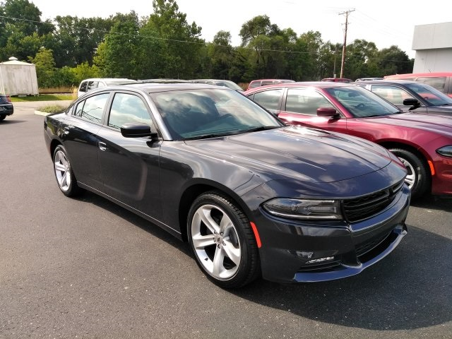 2018 dodge sxt. wonderful sxt new 2018 dodge charger sxt plus sedan logansport in dodge sxt l