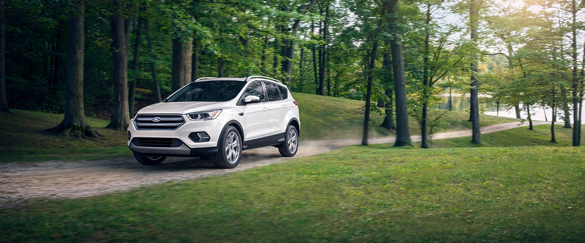 Ford Escape Lease >> Escape Lease Mike Bass Ford