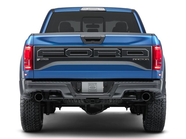 ford f 150 raptor truck for sale in ohio mike bass ford. Black Bedroom Furniture Sets. Home Design Ideas