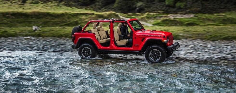 2019 jeep wrangler unlimited dealer fort worth arlington cleburne tx. Black Bedroom Furniture Sets. Home Design Ideas