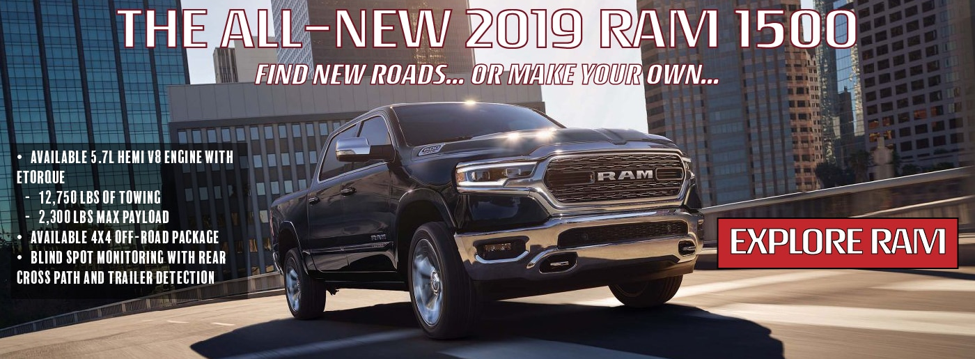 Chrysler Dealership Ram Dealership Granbury Used Cars For Sale