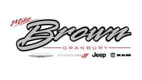 Mike Brown Chrysler Dodge Jeep