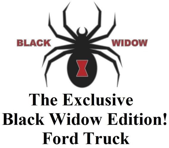 Lifted Custom Ford Trucks Weatherford Granbury Fort Worth Tx