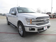 car dealership in granbury tx ford f150 for sale mike brown ford. Black Bedroom Furniture Sets. Home Design Ideas