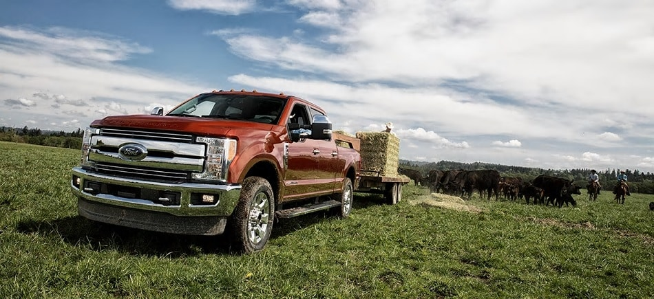 F250 For Sale Near Me >> 2019 Ford F250 Super Duty Big Country Dealer Stephenville ...