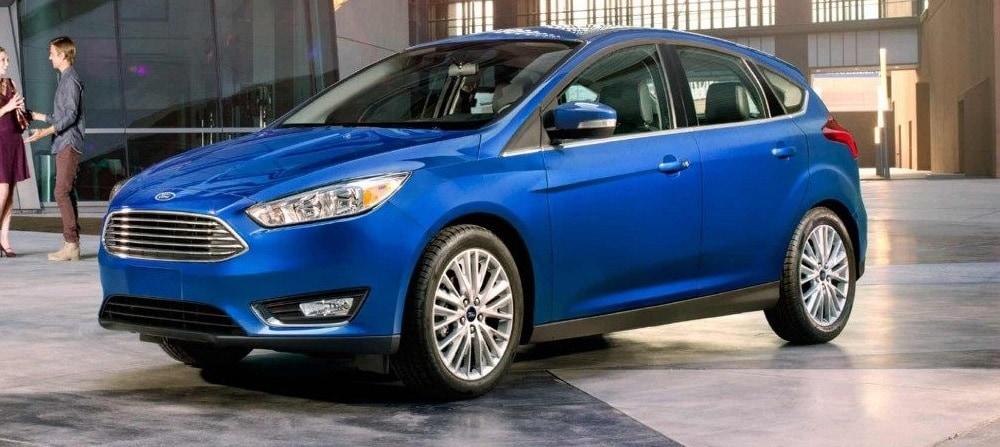 Fort Worth Focus >> 2018 Ford Focus Dealer Stephenville Granbury Fort Worth Tx
