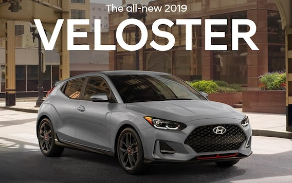 2019 Hyundai Veloster in Stephenville Granbury Fort Worth TX