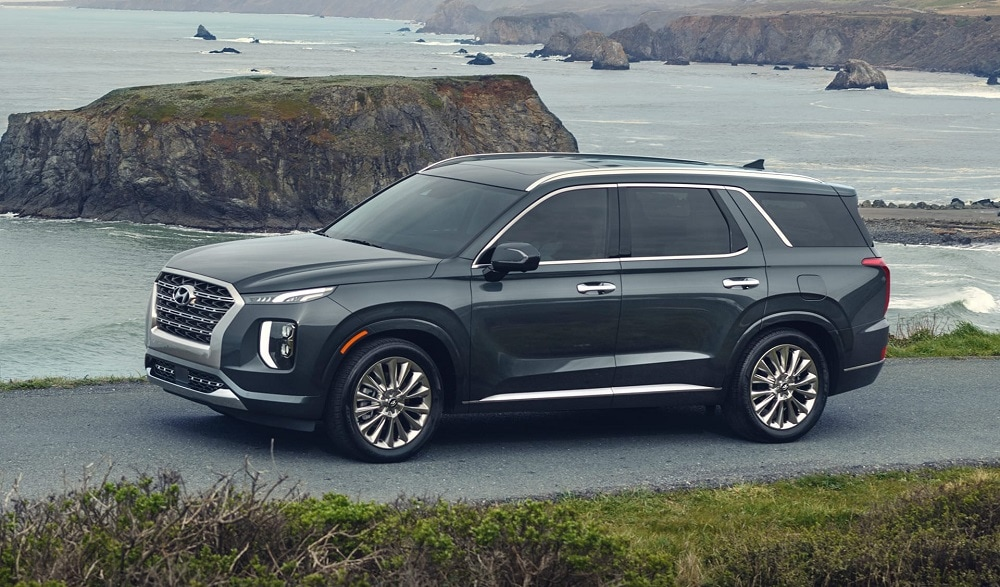 Hyundai Palisade in Stephenville Granbury Fort Worth TX for sale.jpg