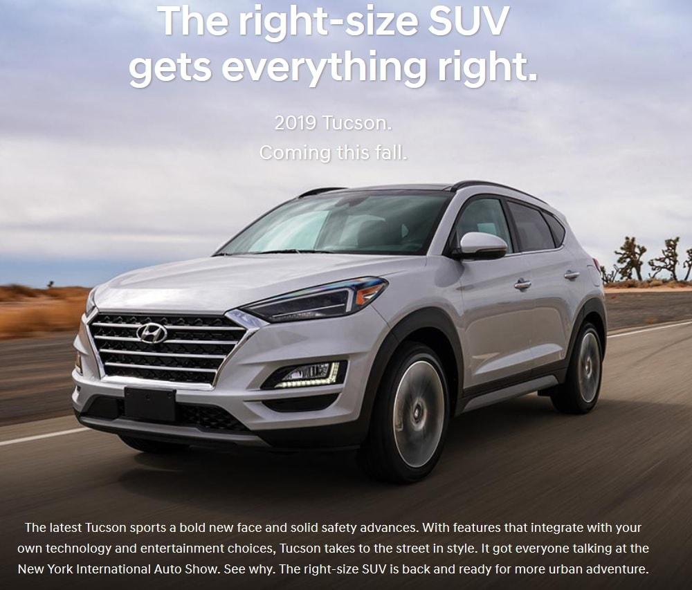 Hyundai Elantra In Stephenville Granbury Fort Worth TX - Granbury car show