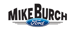 Mike Burch Ford Blackshear