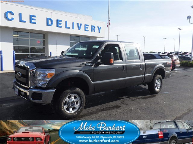 featured used vehicles mike burkart ford inc. Black Bedroom Furniture Sets. Home Design Ideas