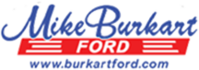 Mike Burkart Ford Inc.
