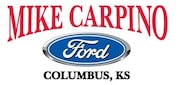 Mike Carpino Ford Inc.
