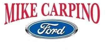 Mike Carpino Ford Parsons, Inc
