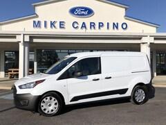 New 2021 Ford Transit Connect XL Van For sale near Joplin MO