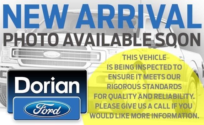 2013 Ford Escape SE Sport Utility For Sale in Clinton Township, MI