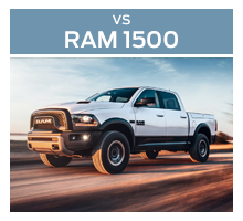 Click to compare the 2018 Ford F-150 to the 2018 Ram 1500