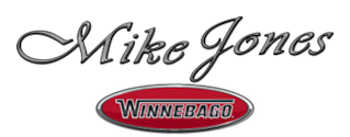 Mike Jones Winnebago