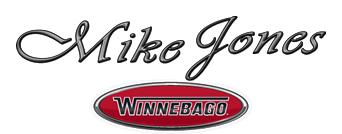 Mike Jones Winnebago