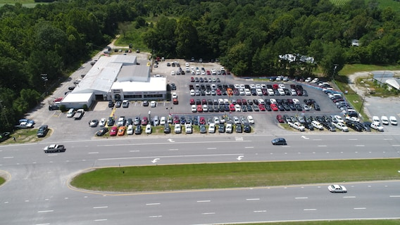 dodge dealership rocky mount nc Learn About Rocky Mount Chrysler Dodge Jeep Ram, TX Today!