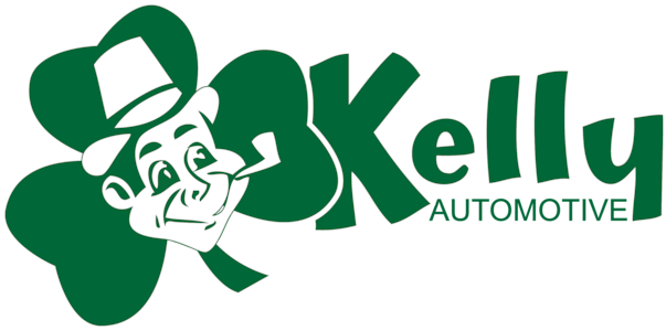 Mike Kelly Automotive Group