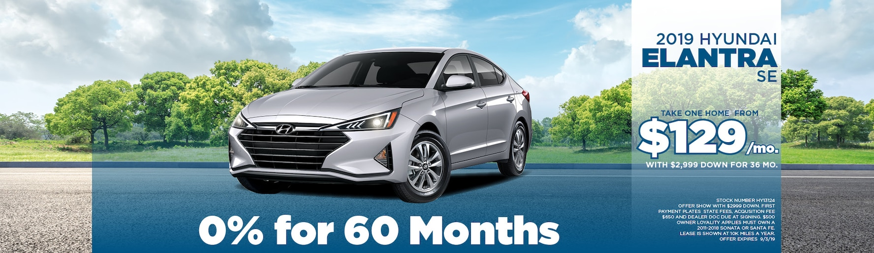 Mike Kelly Hyundai | New Hyundai Dealership in Butler, PA