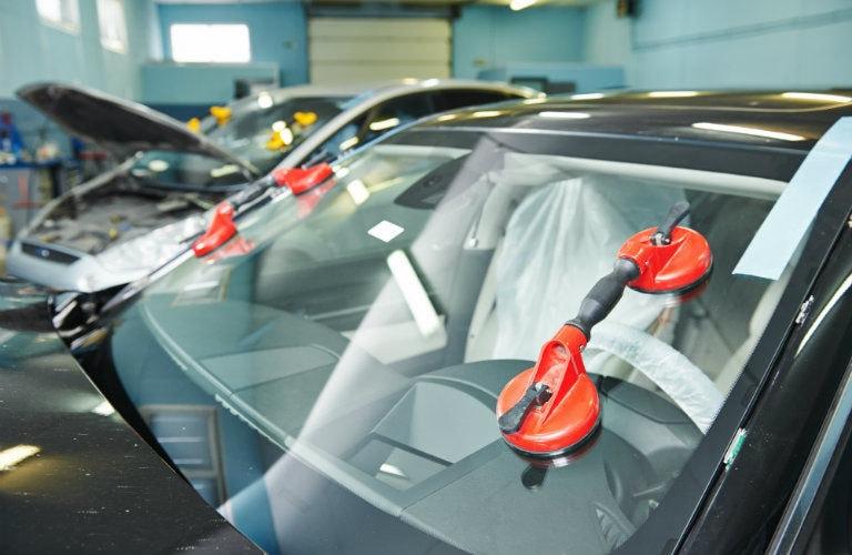 Co Springs Collision Center Auto Body Collision Repair