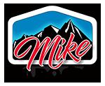 Mike Maroone Auto