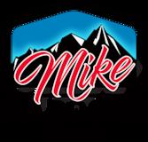 Mike Maroone Honda